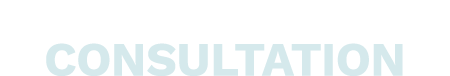 Holloway Prison Consultation Logo